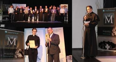 Mia Maria na Międzynarodowych Mistrzostwach Polski Duchowieństwa w Szachach Klasycznych
