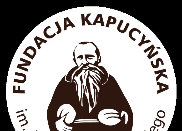 Kalendarz na rok 2017 Fundacji Kapucyńskiej