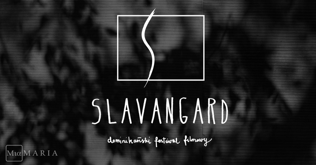 MIA MARIA strategicznym partnerem dominikańskiego Festiwalu Slavangard