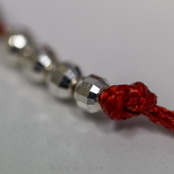 Różaniec (Kordoni) VI