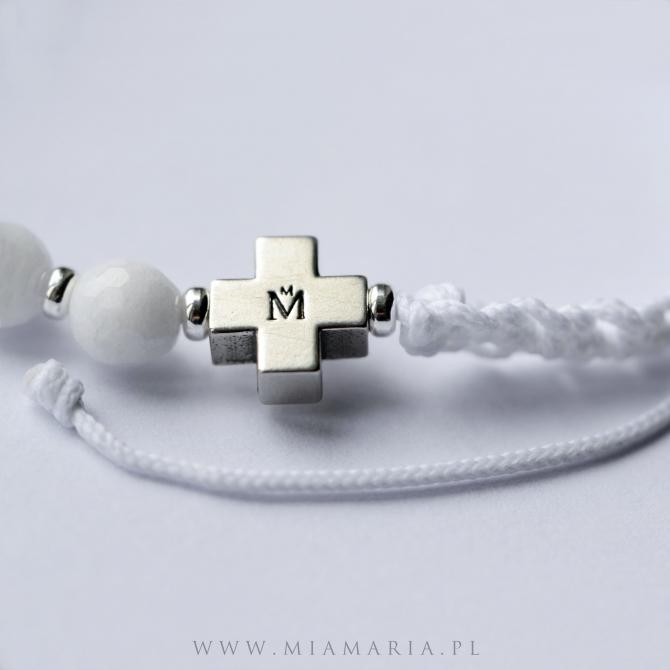 Różaniec (Koritsi) XV