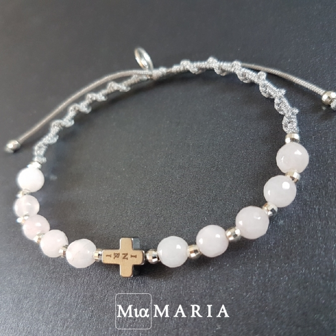 Różaniec (Mia Maria) XXXVI