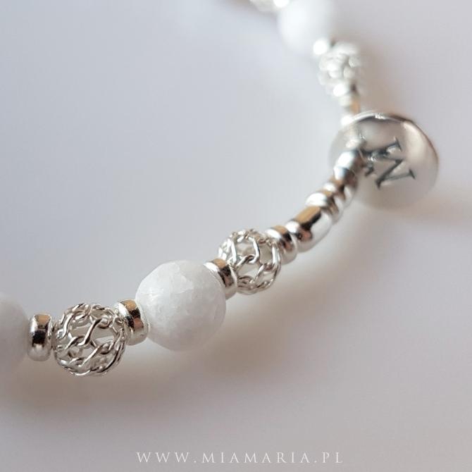 Różaniec (Mia Maria) Koritsi XXII