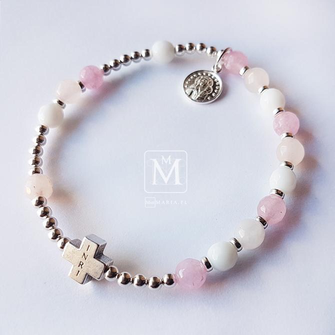 Różaniec (Mia Maria) LIV
